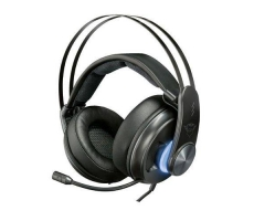 Headset Gxt 383 Dion 7.1 Trust